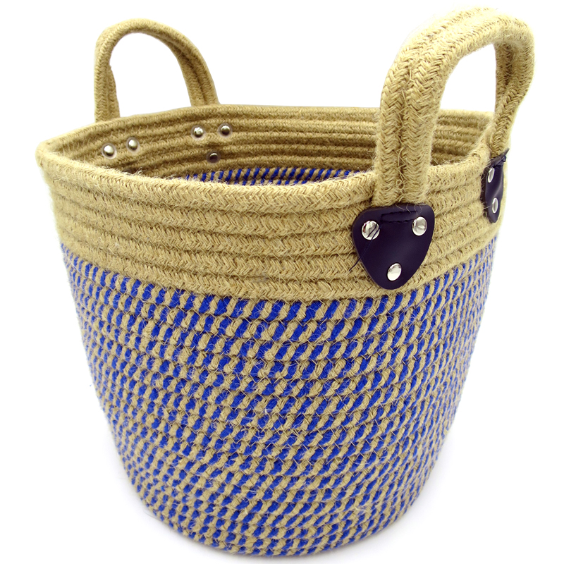 Cotton Basket (L)