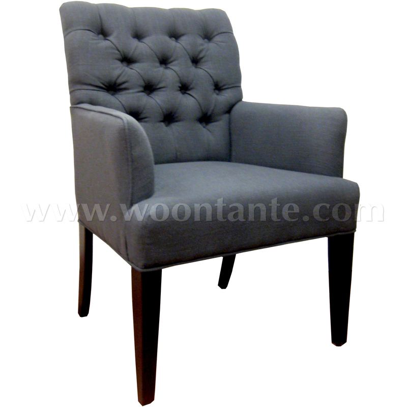 Sofas & Chairs : Woontante Online store